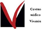 logo_CMV_adri_altura100